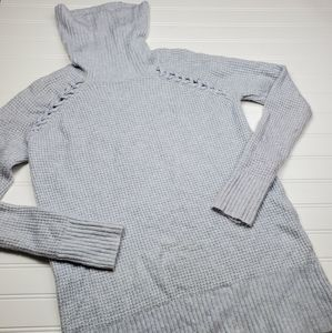 American Eagle super fort sweater